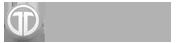 Logo del colaborador